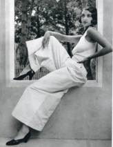 Jacques Henri Lartigue 27