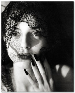 Jacques Henri Lartigue 28