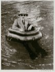 Jacques Henri Lartigue 31