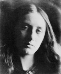 Julia Margaret Cameron 4