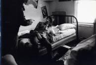 Larry_Clark_Tulsa_1971_03