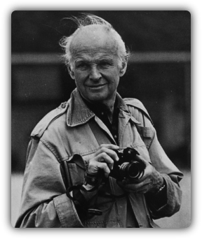 retrato_henri_cartier_bresson22334