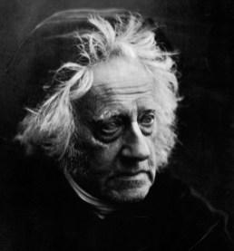 Sir_John_Herschel_with_Cap_by_Julia_Margaret_Cameron_(detail)