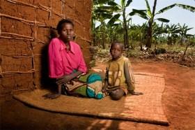 Jonathan Torgovnik Intended Consquences Rwanda 11