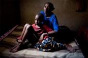 Jonathan Torgovnik Intended Consquences Rwanda 21