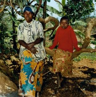 Jonathan Torgovnik Intended Consquences Rwanda 26
