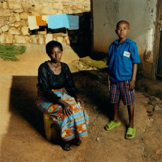 Jonathan Torgovnik Intended Consquences Rwanda 27