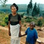 Jonathan Torgovnik Intended Consquences Rwanda 29