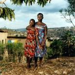 Jonathan Torgovnik Intended Consquences Rwanda 36