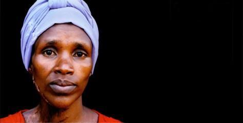 Jonathan Torgovnik Intended Consquences Rwanda 42