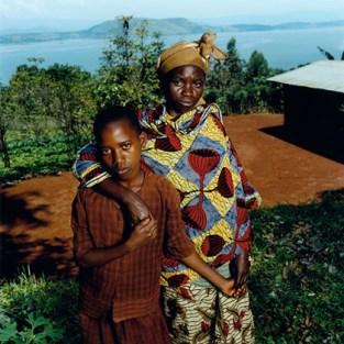 Jonathan Torgovnik Intended Consquences Rwanda 9