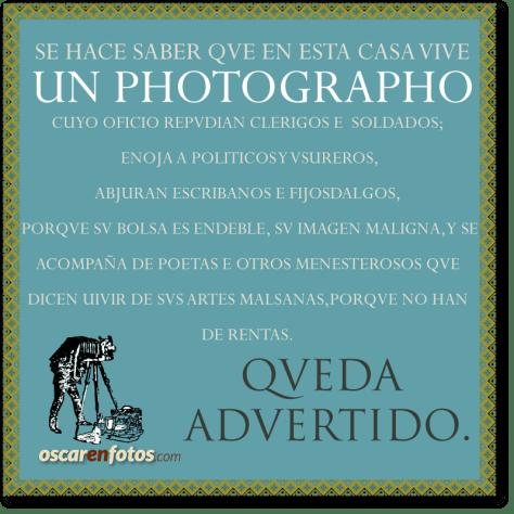 photographo