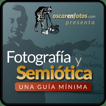 semiotica4