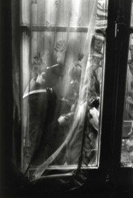 willy_ronis_10