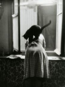 willy_ronis_20