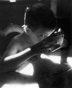 willy_ronis_25