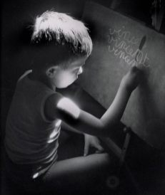 willy_ronis_30