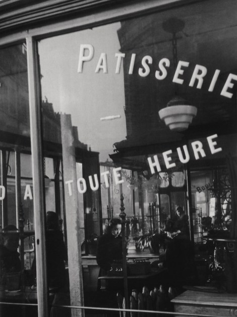 willy_ronis_39