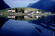 Ernst_Haas_fjord