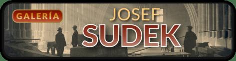 GALERIA_JOSEF_SUDEK_640x