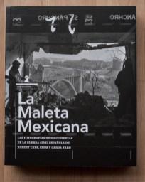 maleta_mexicana_libro_9