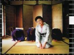 Tomoko_Sawada_Costume_3