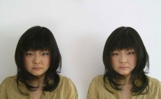 Tomoko_Sawada_Mirrors_6