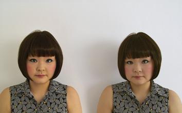 Tomoko_Sawada_Mirrors_8