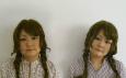 Tomoko_Sawada_Mirrors_9