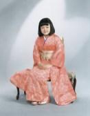Tomoko_Sawada_Omiai_7