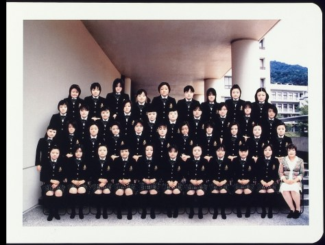 Tomoko_Sawada_School_Days_3