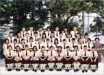 Tomoko_Sawada_School_Days_6