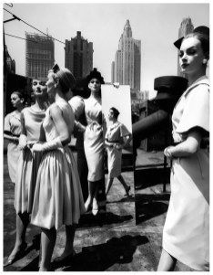 William_Klein_21