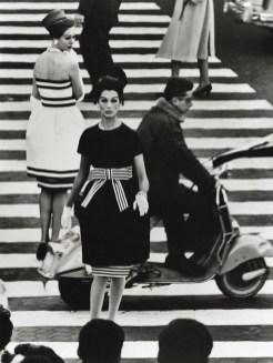William_Klein_27