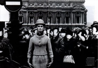 William_Klein_9