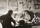alexander-rodchenko-in-the-workshop-of-rodchenko-and-stepnova-1925