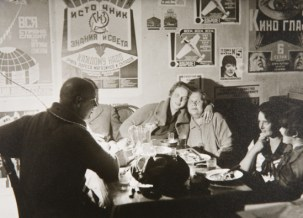 alexander-rodchenko-in-the-workshop-of-rodchenko-and-stepnova-1925