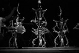 alexander-rodchenko-le-cirque-1940-1