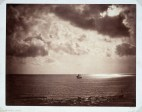 Gustave_Le_Gray_17