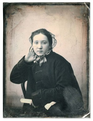 Gustave_Le_Gray_28