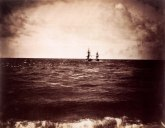 Gustave_Le_Gray_30
