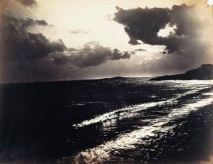 Gustave_Le_Gray_32