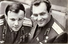 Max_Alpert_Vladimirovich_12