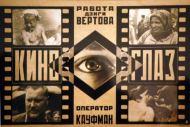 rodchenko_fotomontaje_5