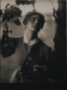 Clarence_H_White_15