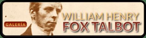 FOX_TALBOT_640X