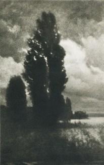 Hans Watzek