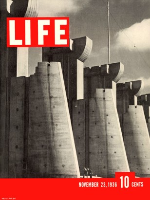 margaret-bourke-white-first-life-cover-1936