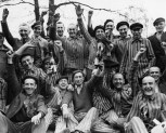 Margaret_Bourke-White_wwii_camps_9