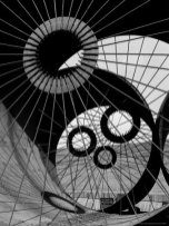 Margaret_Bourke_White_modernismo_17